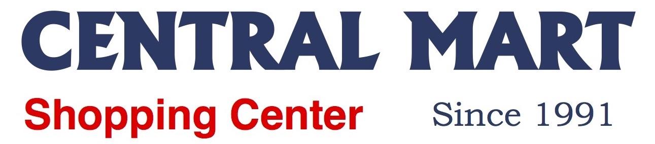 Central Mart Shopping Center